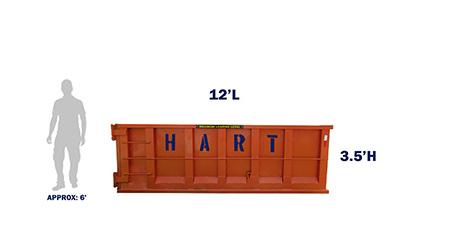 Dumpster-10-2