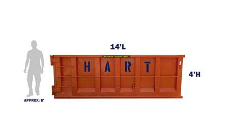 Dumpster-15-2