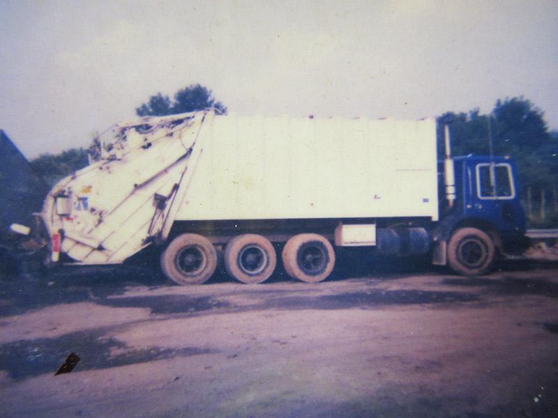 80s-truck
