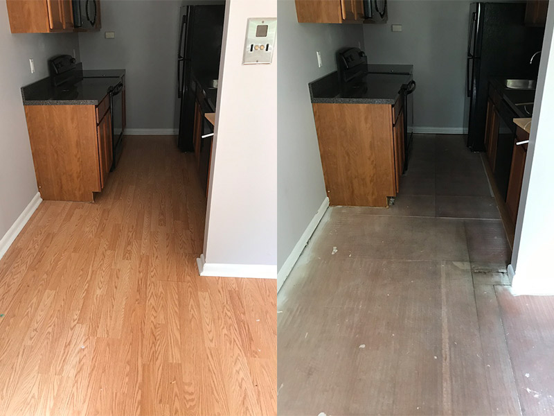 Before-and-after-floors